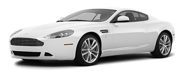 Aston Martin Car Locksmiths