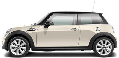 Mini Cooper Car Locksmiths