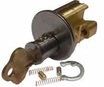 home lock rekey wilmington de